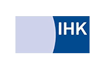 IHK Rhein-Neckar